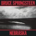 CDSpringsteen Bruce / Nebraska