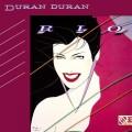 2CDDuran Duran / Rio / Special Edition / Limited / 2CD