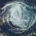 2LPHope Drone / Cloak Of Ash / Vinyl / 2LP