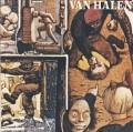 LPVan Halen / Fair Warning / Vinyl