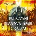 CDHartl Jan / Putování za Svatým Grálem / MP3