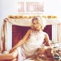 CDLil Debbie / California Sweetheart