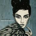 2LPParov Stelar / Princess EP / Vinyl / 2EP