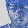 CDScott Jill / Woman