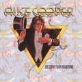 CDCooper Alice / Welcome To My Nightmare