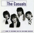 CDCasuals / Very Best Of