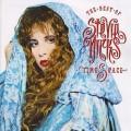 CDNicks Stevie / Best Of...