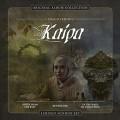 3CDKaipa / Original Album Collection / 3CD