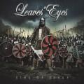 CDLeaves'Eyes / King Of Kings