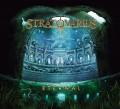 CD/DVDStratovarius / Eternal / Digibook / CD+DVD