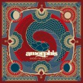 CDAmorphis / Under The Red Cloud