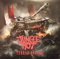 LPJungle Rot / Terror Regime / Vinyl