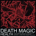 CDHealth / Death Magic