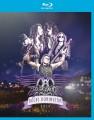 Blu-RayAerosmith / Rocks Donington 2014 / Blu-Ray
