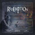 3CDRedemption / Original Album Collection / 3CD
