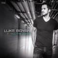 CDBryan Luke / Kill The Lights