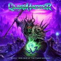CDGloryhammer / Space 1992:Rise Of The Chaos