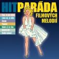 CDVarious / Hitparáda filmových melodií