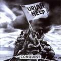 LPUriah Heep / Conquest / Vinyl