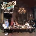 CDCaravan / Better By Far