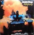 LPUriah Heep / Salisbury / Vinyl / Gatefold