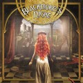 CDBlackmore's Night / All Our Yesterdays / Box / CD / DVD / LP / Triko / Pla