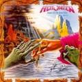 LPHelloween / Keeper Of The Seven Keys pt.2 / Vinyl