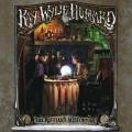 CDHubbard Ray Wylie / Ruffian's Misfortune