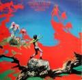 LPUriah Heep / Magician's Birthday / Vinyl