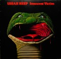 LPUriah Heep / Innocent Victim / Vinyl