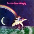LPUriah Heep / Firefly / Vinyl