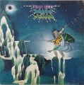 LPUriah Heep / Demons And Wizard / Vinyl / Gatefold