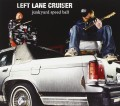 CDLeft Lane Cruiser / Junkyard Speed Ball