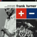 2CDTurner Frank / Positive Songs For Negative People / 2CD / Digipack
