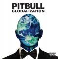 CDPitbull / Globalization