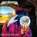 LPHelloween / Keeper Of The Seven Keys pt.1 / Vinyl