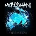 2LPMethod Man / Meth Lab / Vinyl / 2LP / Coloured