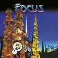2LPFocus / X / Vinyl / 2LP
