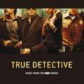 CDOST / True Detective
