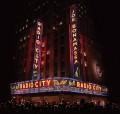 CD/DVDBonamassa Joe / Radio City Music Hall / CD+DVD