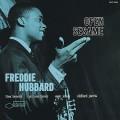 2LPHubbard Freddie / Open Seasame / Vinyl / 2LP