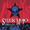 CDStuck Mojo / Violate This / 10 Years Of Rarities:1991-2001