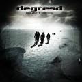CDDegreed / We Dont Belong