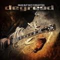 CDDegreed / Dead But Not Forgotten