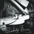 2LPGuy Buddy / Born To Play Guitar / Vinyl / 2LP