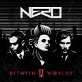 CDNero / Between II Worlds