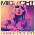 CDPotter Grace / Midnight