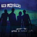 CDLibertines / Anthems For Doomed Youth