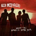 CDLibertines / Anthems For Doomed Youth / DeLuxe