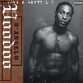 2LPD'Angelo / Voodoo / Vinyl / 2LP